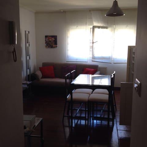 Apartamento en Castrourdiales - Castro Urdiales