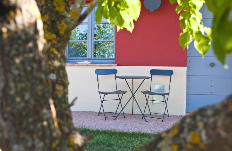 DolceFarniente Umbria Verde Matilde - Perugia - Wohnung