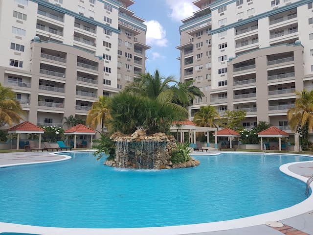 Beautiful spacious private room in gated compound. - Port-of-Spain
