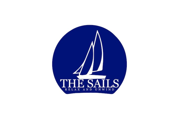 The Sails - Bay View Apartment - Russell