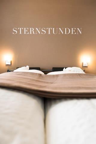 Hotel Da Luca - Langenthal - Bed & Breakfast
