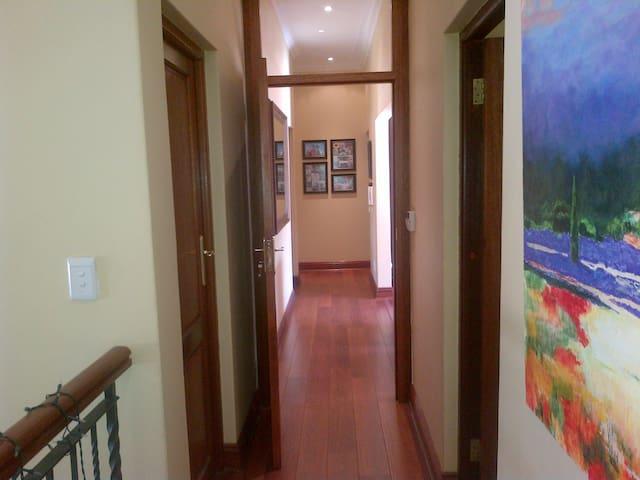 Apartment at Casa Bello - Johannesburg South - Leilighet