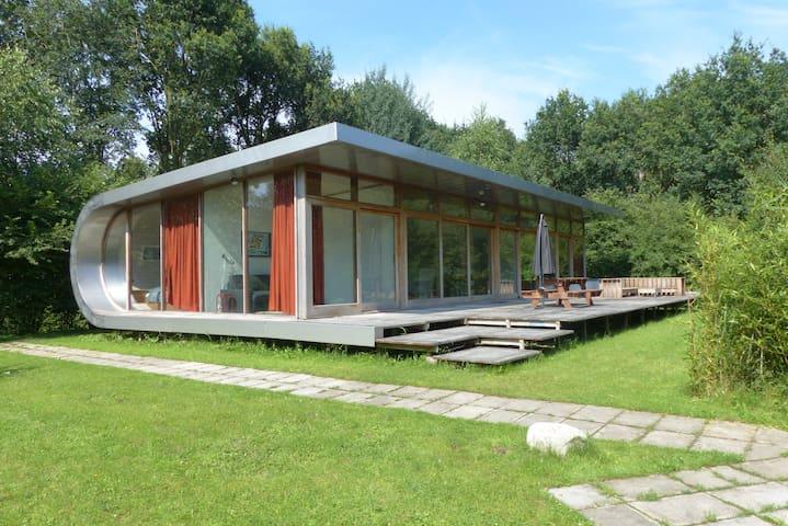 Cottage Noordwolde - Noordwolde