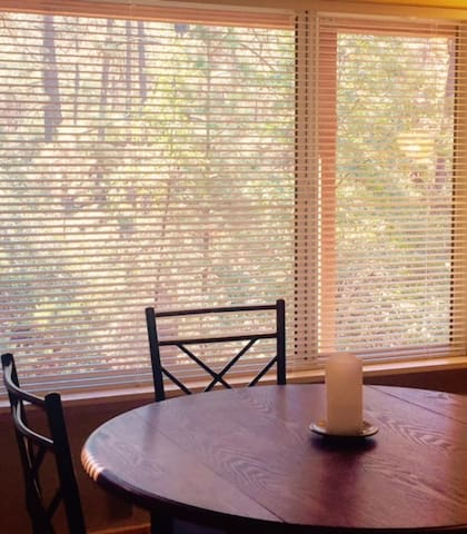 Pines,Spa-Close to Hist Main St - Placerville - Appartement