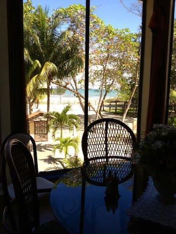 Boca Vieja - La Ceiba - Huis
