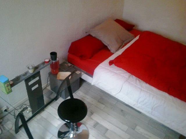 appartement bourgeois bon accueil! - Sommières