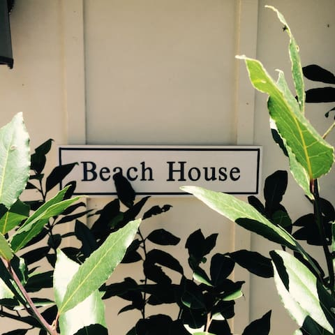 """Designer """"Beach House"""" - Phillip Island - Rumah"""