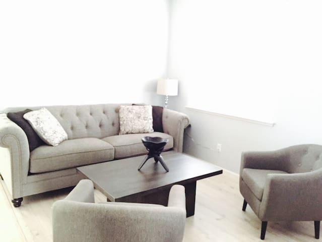 ZEN Room: Clean, Comfy & Safe - Vacaville