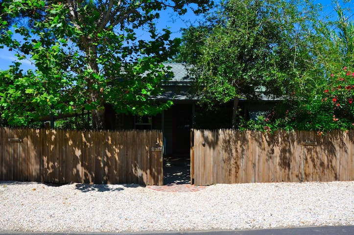 Wine Country Plymouth, CA House - Plymouth - Ev
