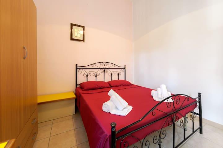 Holidays Dream Ambra 2 With Pool - Acquarica del capo - Lägenhet