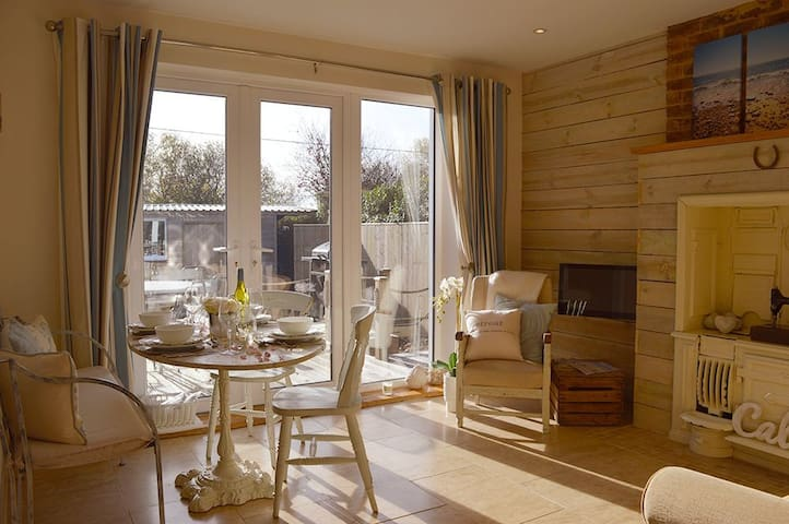 Waterfront Retreat - Yarmouth - Другое