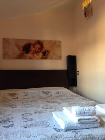 Splendida casa nel cuore della Maremma in Toscana - Roccastrada - Casa