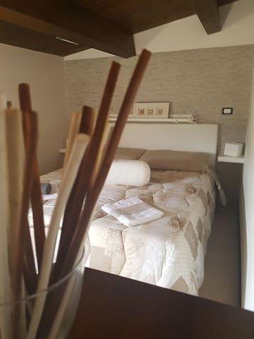 Villa Ludovica - Comiso - Bed & Breakfast