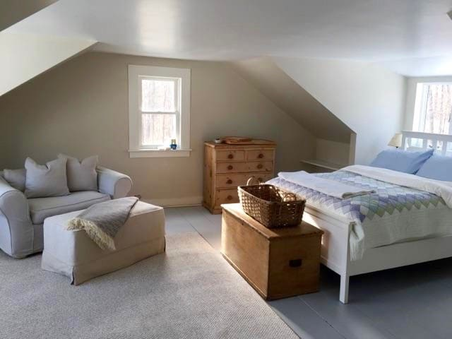 Room in Large New Hampshire Farmhouse - Peterborough