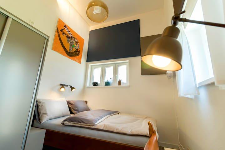 B&B Comfort House Room 3 - Lostorf