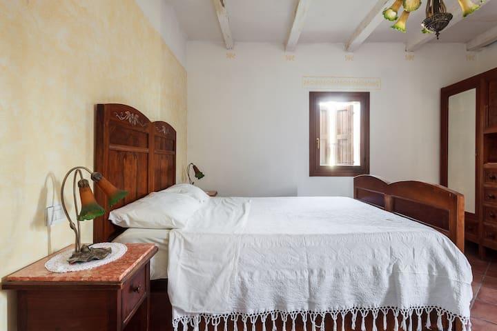 B&B Ale&Gio Nice room in Bologna countryside - Crespellano - B&B/民宿/ペンション