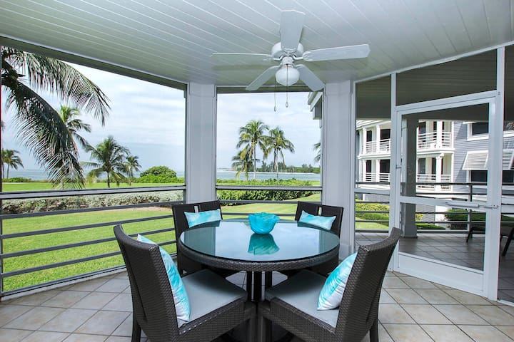 South Seas Lands End 1625 - Captiva