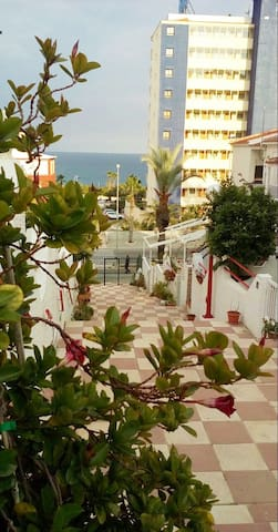 LoVe Spanish Place - Torrevieja - Appartement
