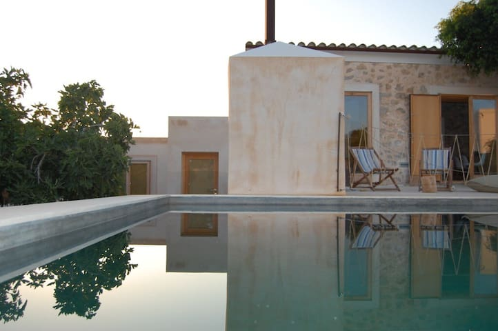 Lovely Studio in amazing location - Ibiza