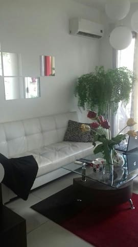 Luxury Apartment, located nearby Business Center - Santa Cruz de la Sierra