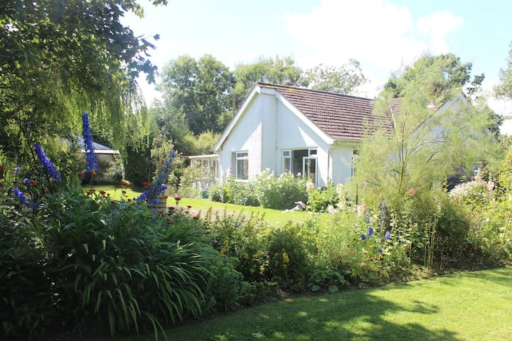 Country Bungalow Retreat - Stowmarket - Bungalow