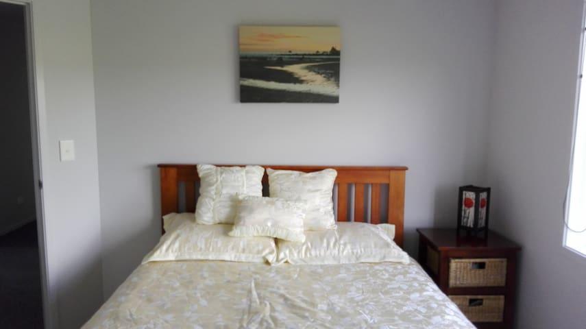 New house  located in the heart of Waikato - Waikato - Casa