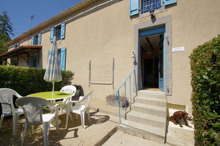 A country cottage, only 40mins from Puy du Fou - Saint-Paul-en-Gâtine