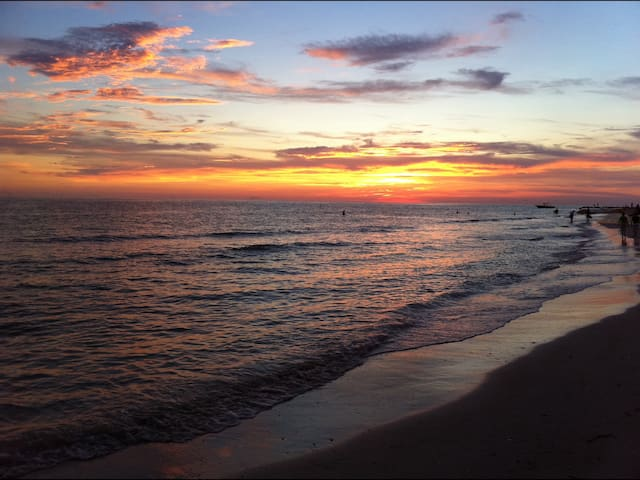 GETAWAY TO ST PETE BEACH - Saint Pete Beach