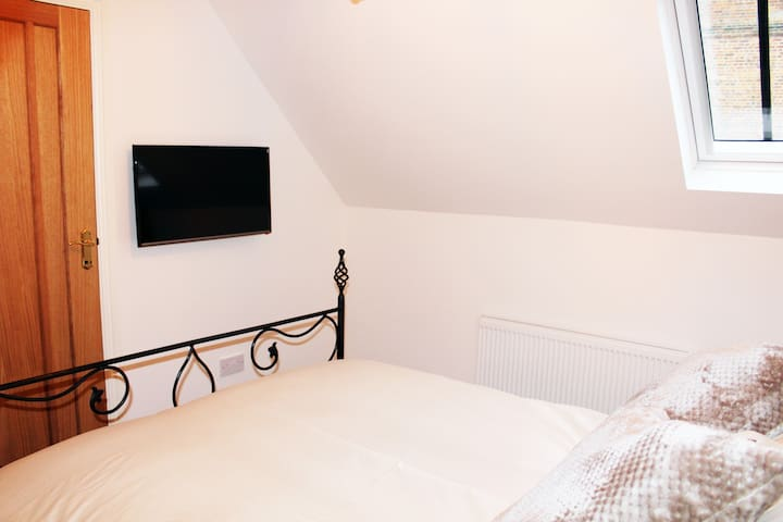 Charming one bedroom apartment - Maldon - Byt