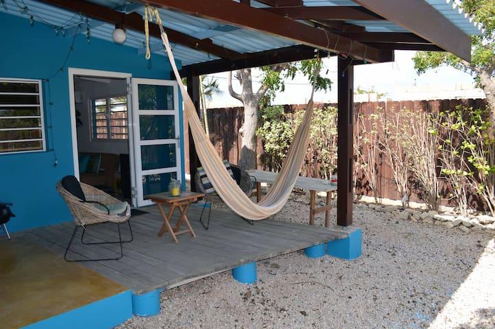 Caribbean Studio Bonaire - Kralendijk