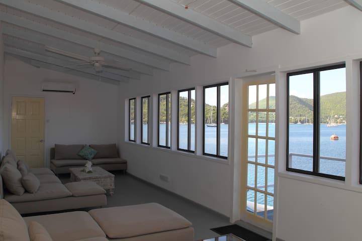 The Yacht Club Room 3 - Port Elizabeth