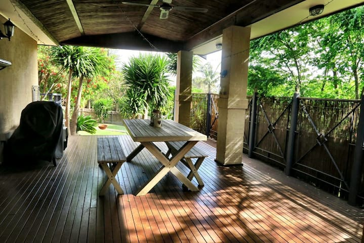 Gerringong Beach House - Gerringong - Casa
