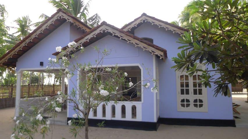 Kandakuli Darling Villa - Kudawa - Villa