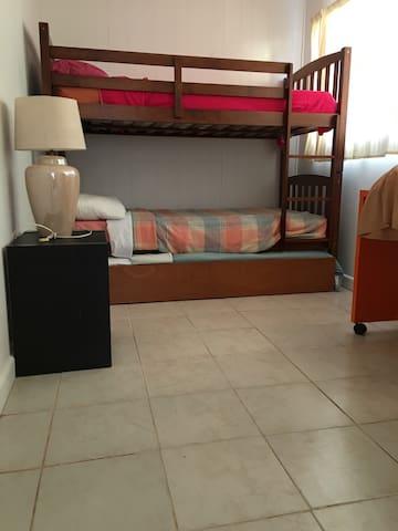 Furnished 2 bedroom Granny flat - Ermington - Wohnung