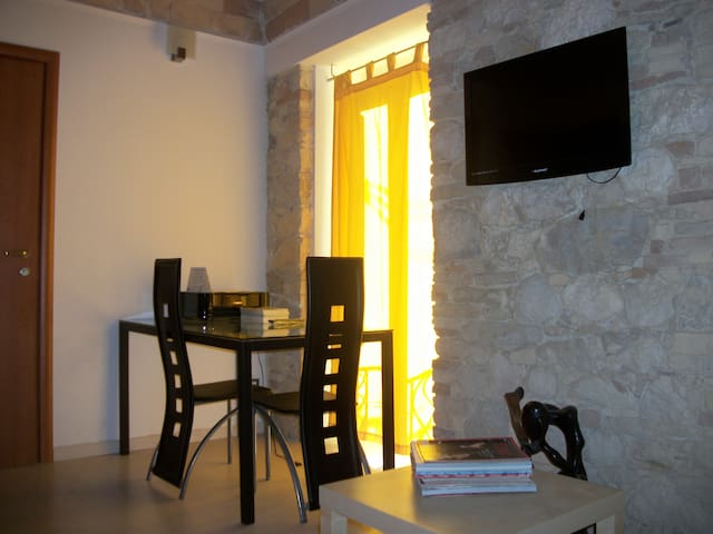 Intero Appartamento - Chieti - Daire