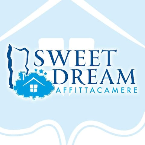 SWEET DREAM Affittacamere - Ittiri - Appartement