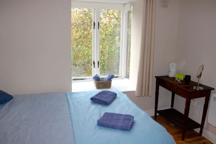 Double Bedroom City Centre - 더블린 - 단독주택