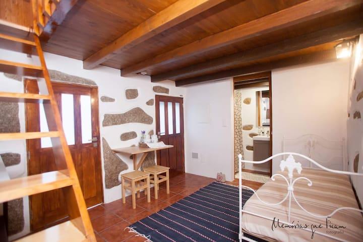Casa do Quinteiro - Grijó - Loft