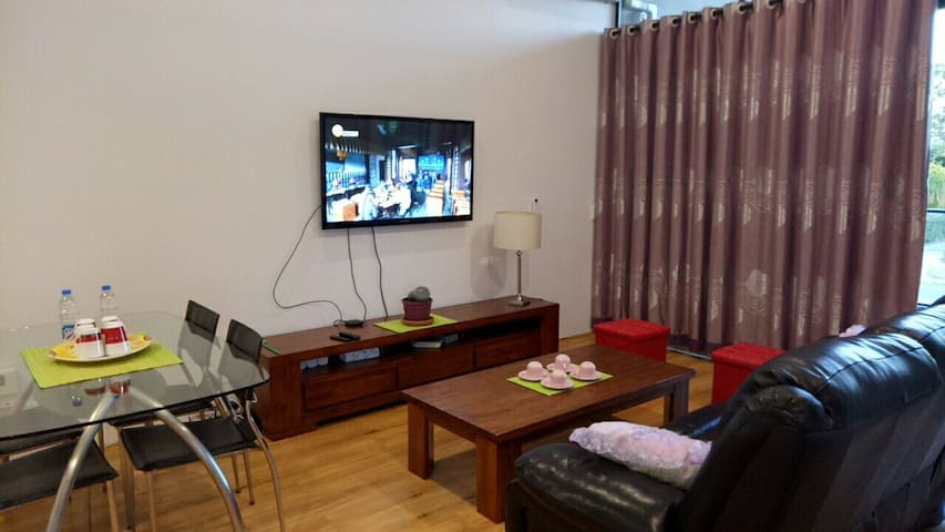 Awesome apartment waiting for you:) - Kewdale - Appartement