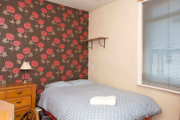This room currently unavailable - Lancaster - Hus