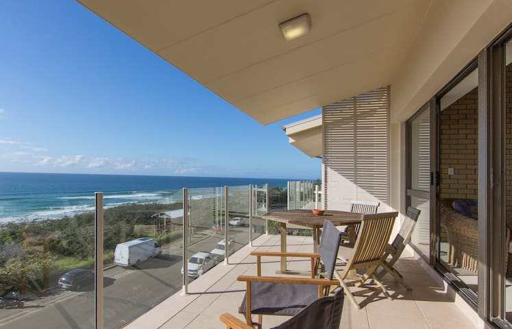 Sunrise Serenity for the family - Sunrise Beach - Appartement