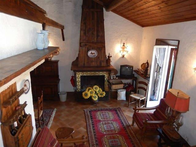 Casa di campagna - Velva - Huoneisto