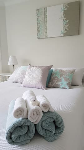 Come & stay in beautiful Terrigal! - Terrigal