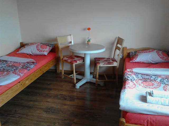 A Sunny Appartment For Wonderful Vacation - Veliko Tarnovo - Appartement