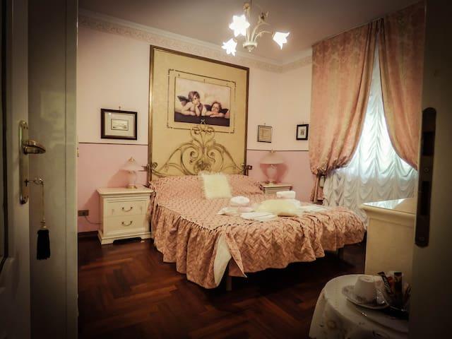 Giardino delle Farfalle - Avigliana - Bed & Breakfast