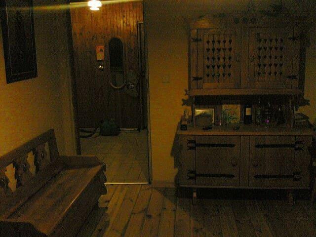 Pokój w ślicznym domu w Pionkach - Pionki
