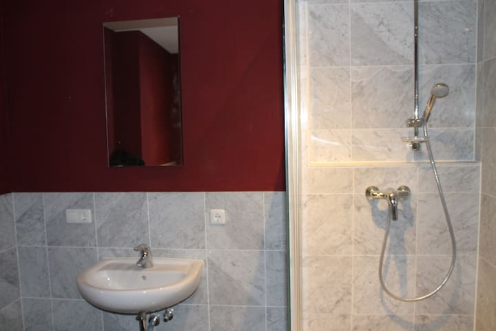 Homely appartement in the heart of the vineyards - Remerschen - Apartamento