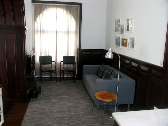 Rosa Biscoito Suites _ Room - Luso - Appartement