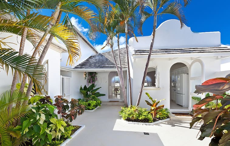 Royal Westmoreland-Cassia 2, Two Bedroom