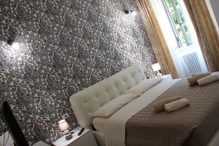 Appartamento nuovo e confortevole - Bologna - Wohnung